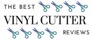 The Best Vinyl Cutter Reviews Logo